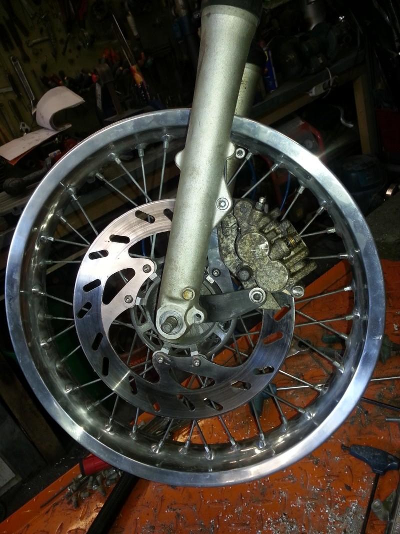 125 Honda RC Réplica 20140315