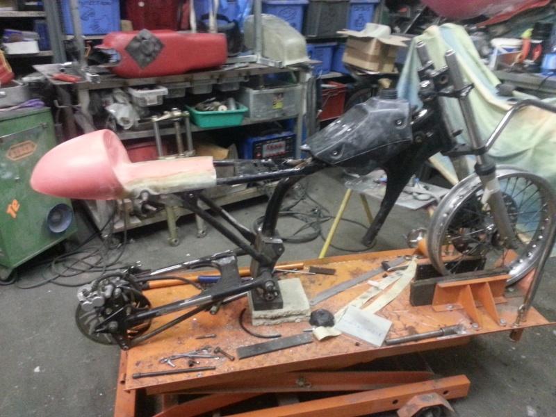 125 Honda RC Réplica 20140316