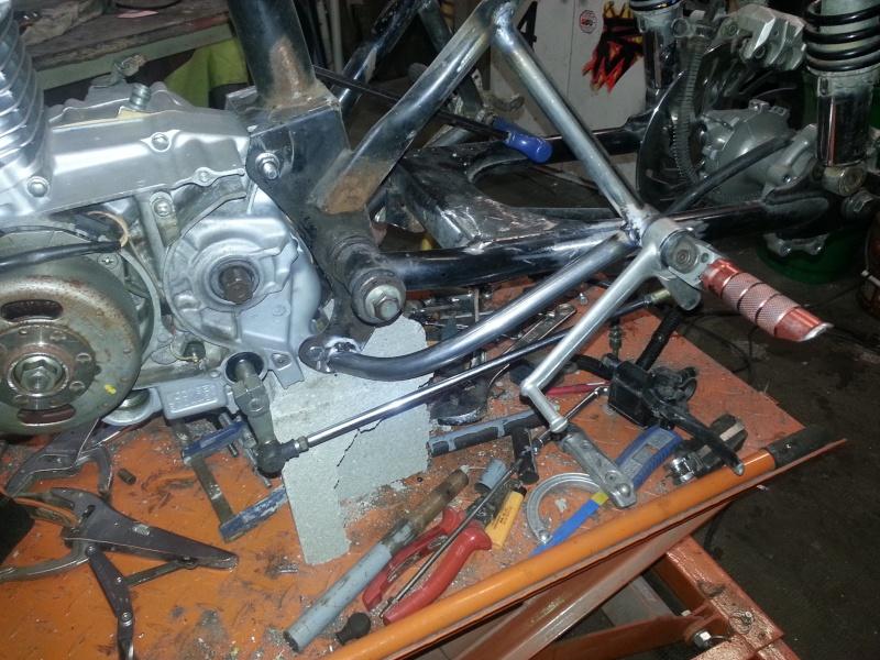 125 Honda RC Réplica 20140414