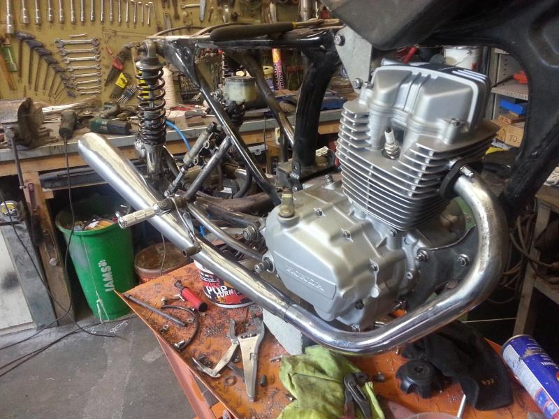 125 Honda RC Réplica 20140418