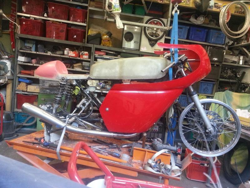 125 Honda RC Réplica 20140419