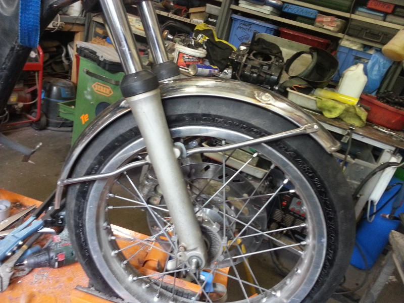 125 Honda RC Réplica 20140420
