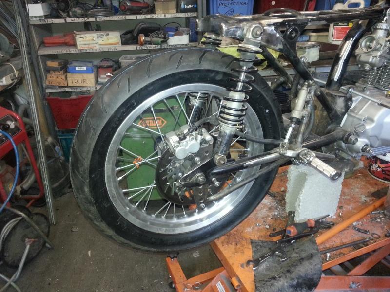 125 Honda RC Réplica 20140421