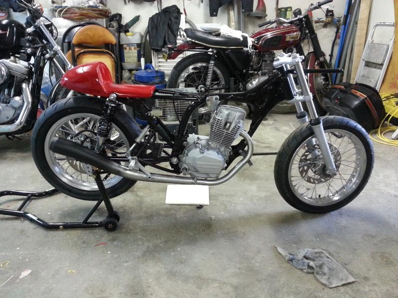 125 Honda RC Réplica 20140511
