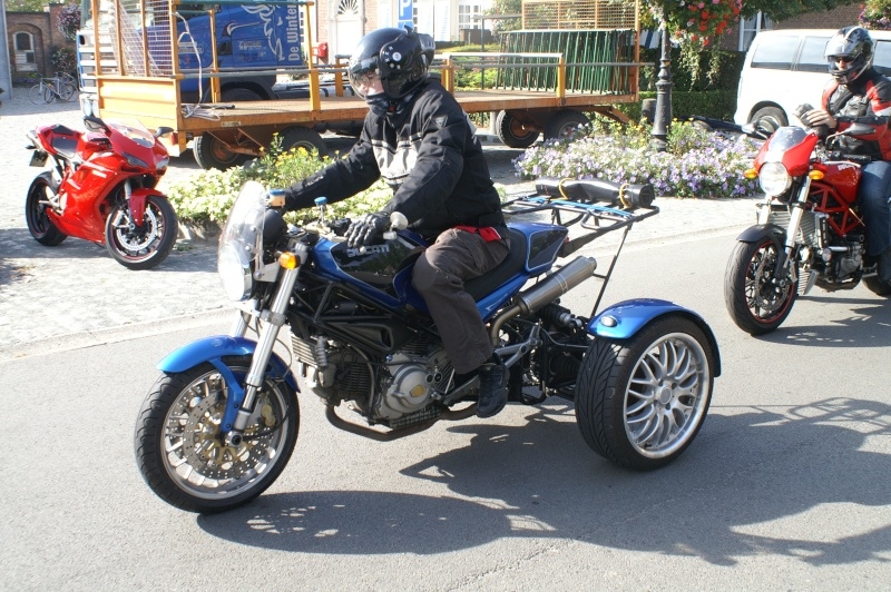 3 cylindres sur 3 roues 21-09-10