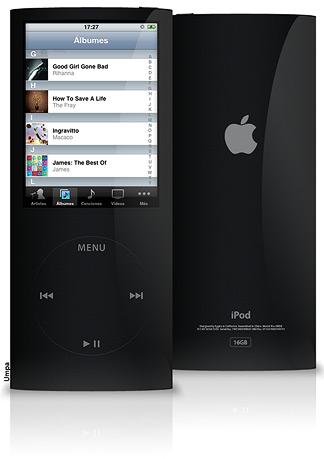 Mockup do Novo iPod Nano! Ipod_n10