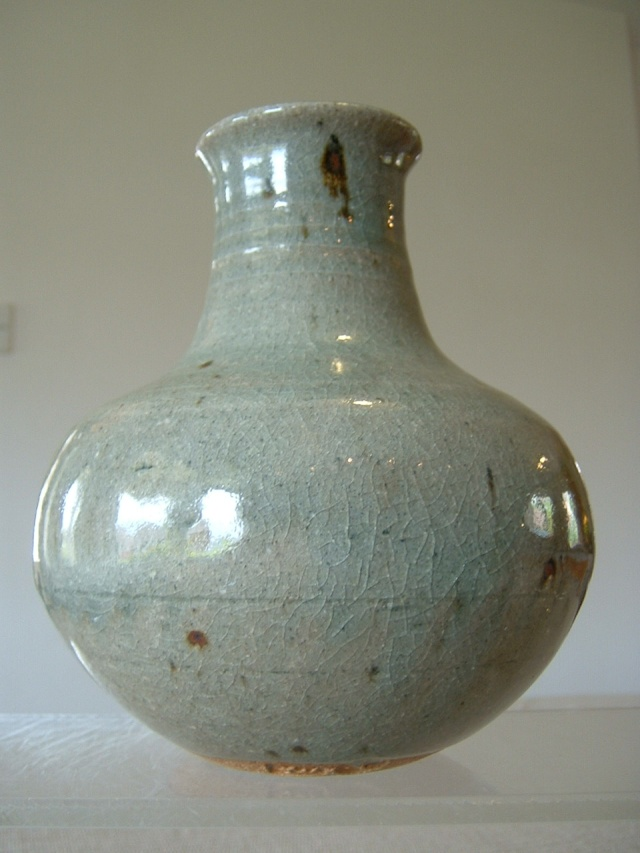 The Leach Pottery. St Ives, Cornwall  - Page 6 Leach_10