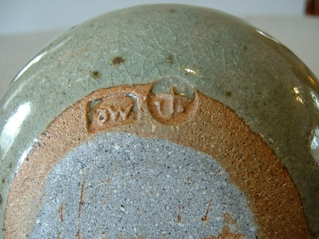 The Leach Pottery. St Ives, Cornwall  - Page 6 Leach_11