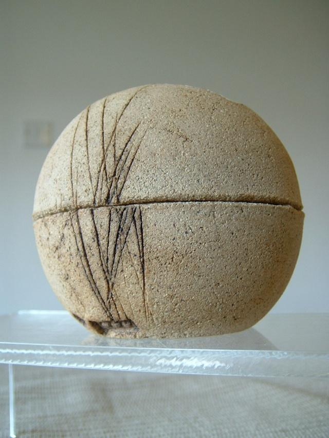 Paul Gooderham, Gailey Pottery Rooke_14