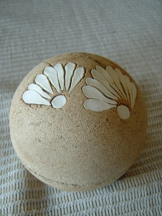Paul Gooderham, Gailey Pottery Rooke_15