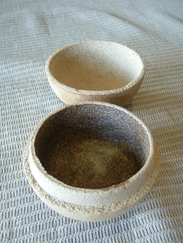 Paul Gooderham, Gailey Pottery Rooke_16
