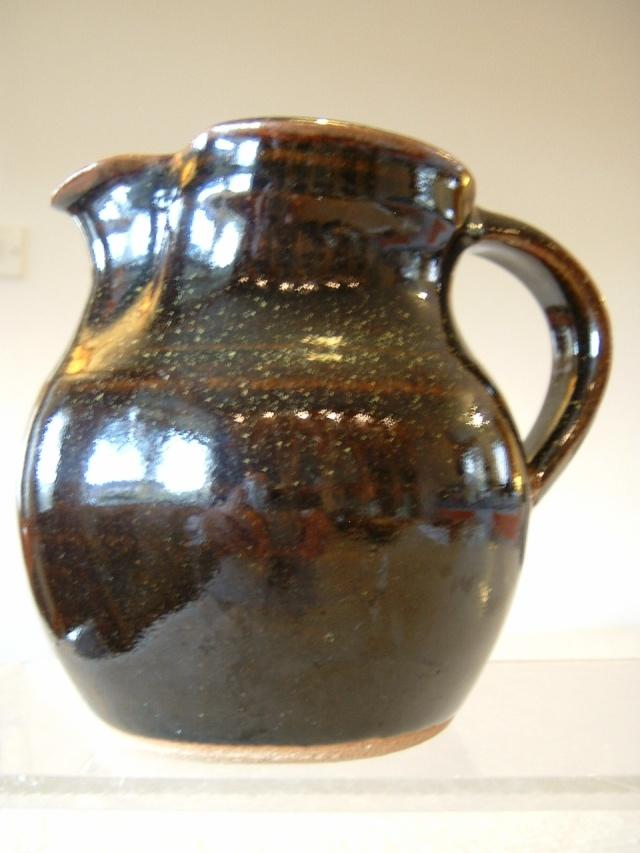 Winchcombe Pottery - Page 2 Shep_b16