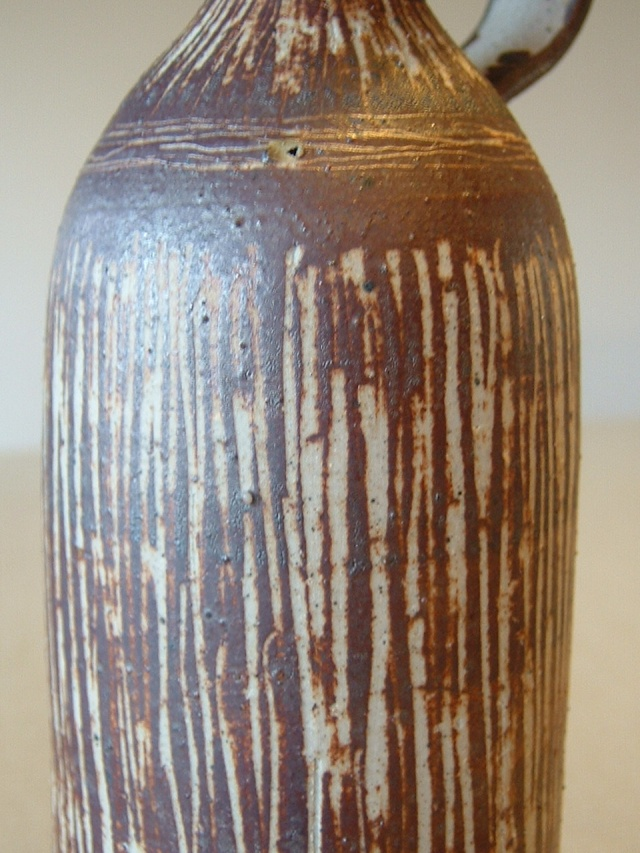 Barbara Cass, Arden Pottery Shepto43
