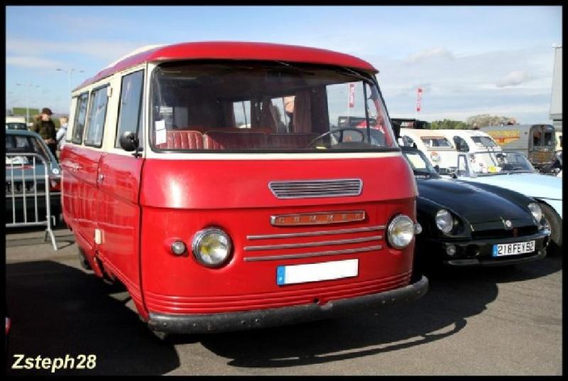 Recherche camionnette Commer Docume11