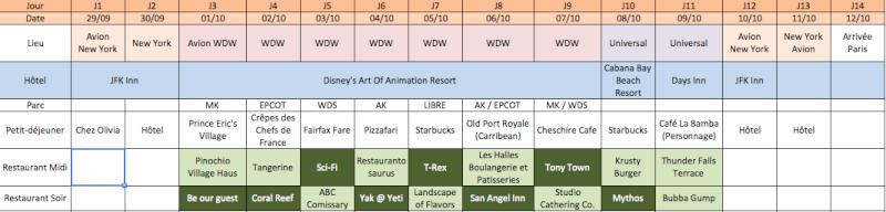 Pré-Trip Report Walt Disney World & USA du 29/09/14 au 11/10/14 Captur11
