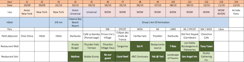 Pré-Trip Report Walt Disney World & USA du 29/09/14 au 11/10/14 Captur12