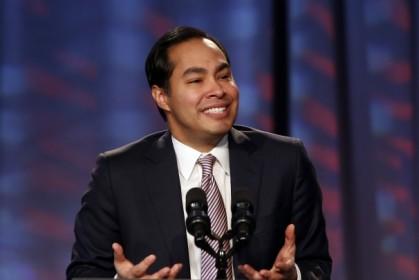 Élections 2014:Le bon coup Latino du président Obama Obama_10