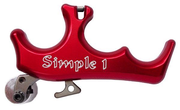 Question au specialistes Carter Simple10