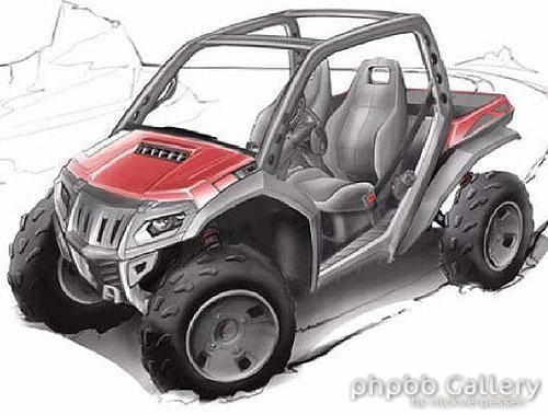 Honda sport.....  Img_0810