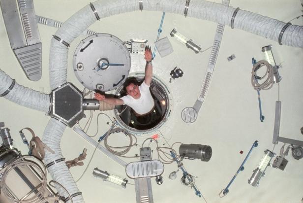 [Vote] Photo du mois (Avril 2014) Skylab10