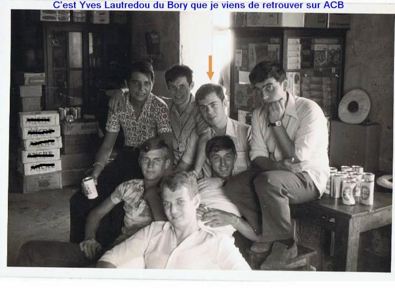 [ARCHIVÉ] [Campagne] DIÉGO SUAREZ - TOME 015 - Page 30 Chez_a10