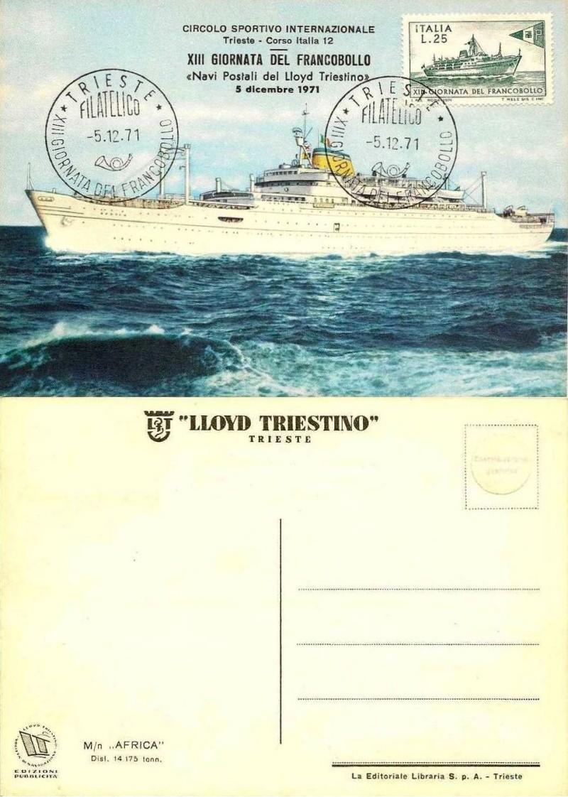 Africa - Lloyd Triestino S.p.a. di Navigazione 010_af10