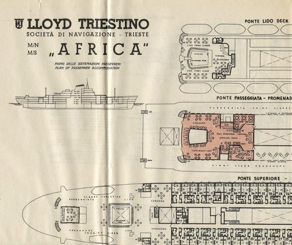 Africa - Lloyd Triestino S.p.a. di Navigazione 011_kj10