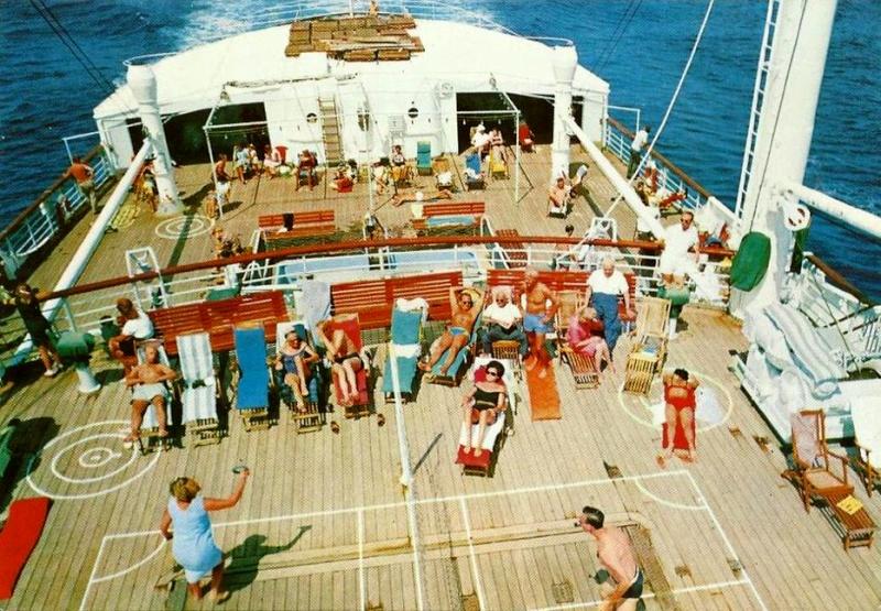 Africa - Lloyd Triestino S.p.a. di Navigazione 012_af10