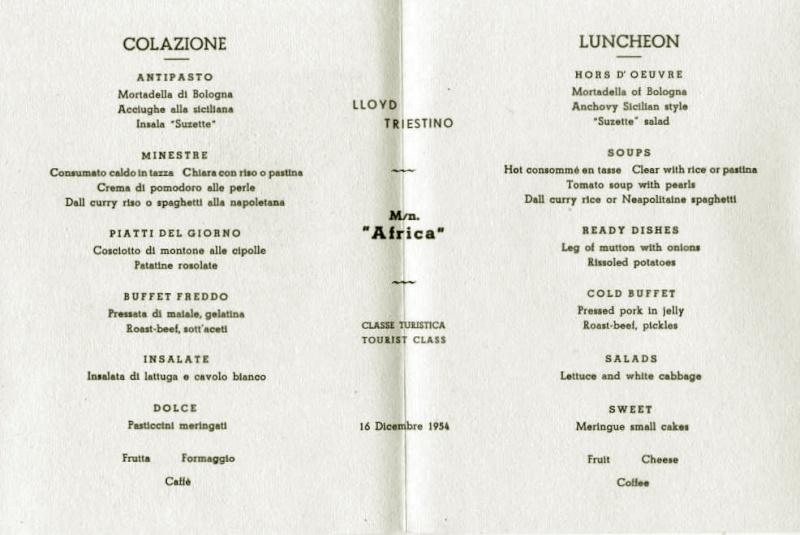 Africa - Lloyd Triestino S.p.a. di Navigazione 019a_m10
