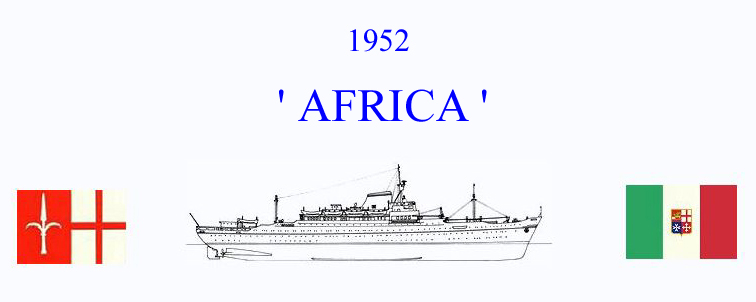 Africa - Lloyd Triestino S.p.a. di Navigazione 01_1112