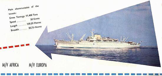 Africa - Lloyd Triestino S.p.a. di Navigazione 01_12_14