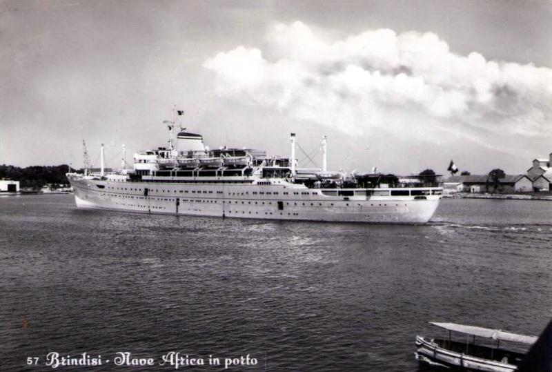 Africa - Lloyd Triestino S.p.a. di Navigazione 025_af10