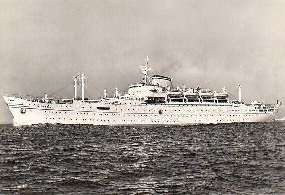 Africa - Lloyd Triestino S.p.a. di Navigazione 04_lt-10