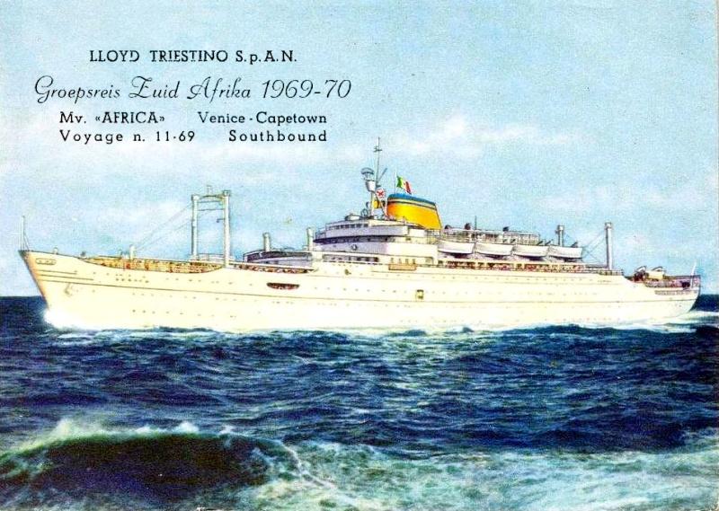 Africa - Lloyd Triestino S.p.a. di Navigazione 07_afr11