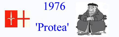 Africa - Lloyd Triestino S.p.a. di Navigazione Protea11