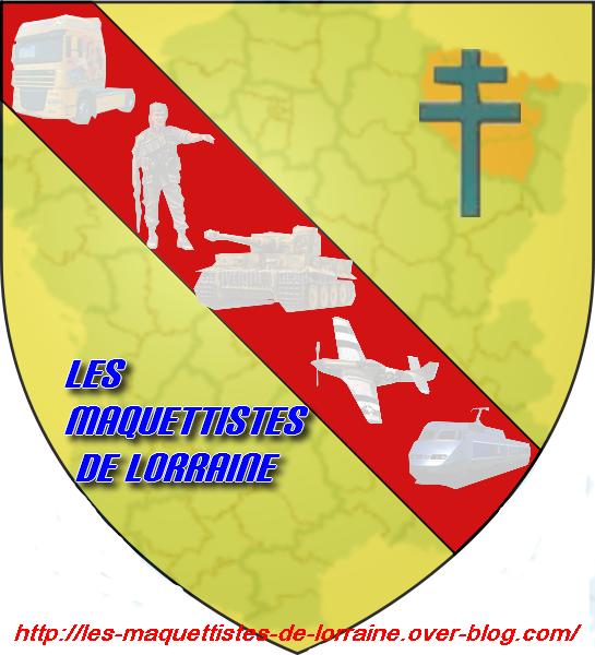 """ASSOCIATION  de """""""" Les Maquettistes de Lorraine """" 545px-10"""