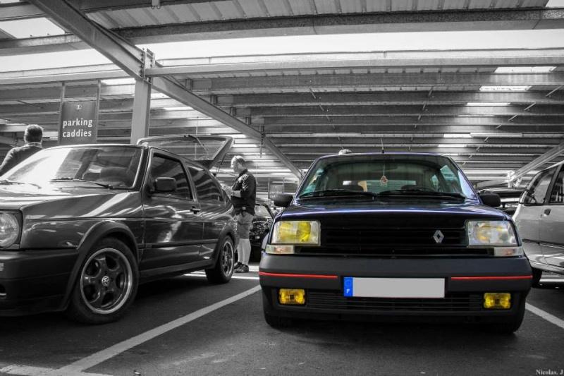 gt turbo 1985 ph1 noire 1540_510