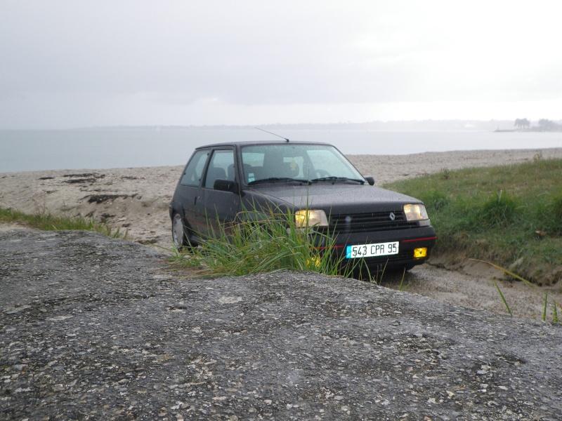 gt turbo 1985 ph1 noire Imgp2110