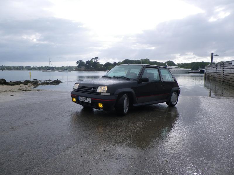 gt turbo 1985 ph1 noire Imgp2111