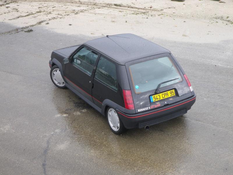 gt turbo 1985 ph1 noire Imgp2113