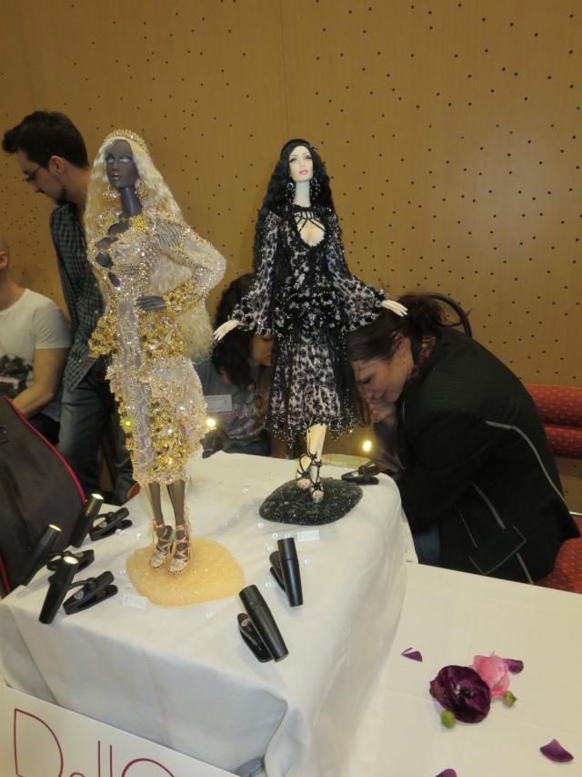 POUPEE - Salon de la poupée et du reborn MARS 2014 Img_0744