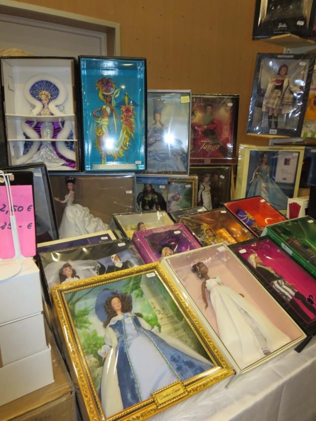 POUPEE - Salon de la poupée et du reborn MARS 2014 Img_0750