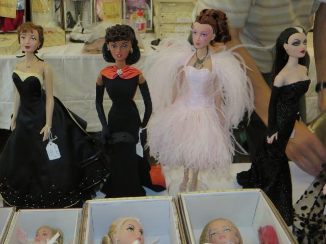 POUPEE - Salon de la poupée et du reborn MARS 2014 Img_0753