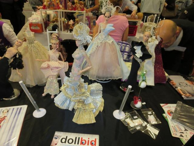 POUPEE - Salon de la poupée et du reborn MARS 2014 Img_0757
