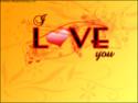 nuevos wall Love10