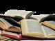 Seitas, filosofia e religiões