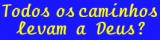 ET Bilú desmascarado em rede nacional Caminh10