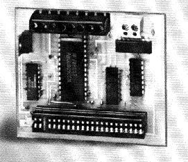 ZX 81 et VP 100 - Page 5 8ea10