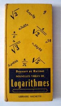 ZX 81 et VP 100 - Page 7 Bouvar10