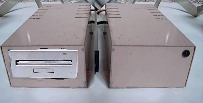 ZX 81 et VP 100 - Page 3 Floppy10